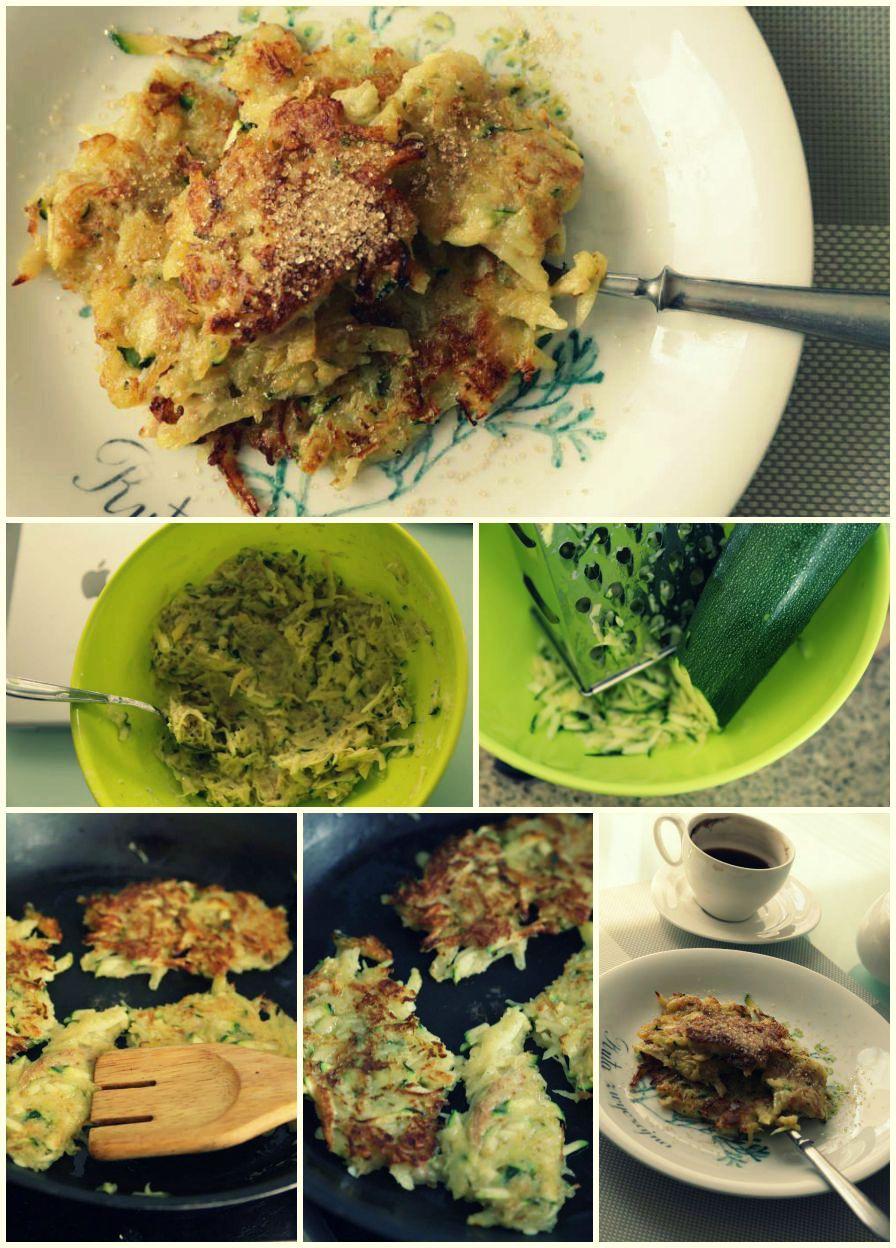 potato-zucchini-cakes10a