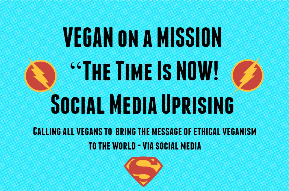 vegan-on-a-mission