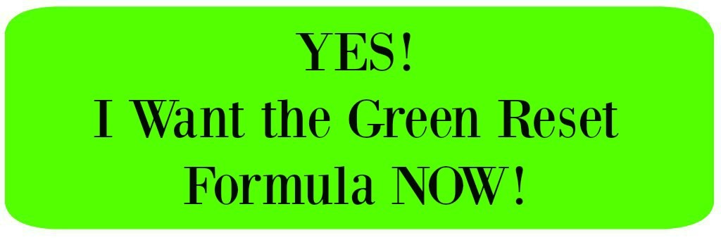 Green-Reset-Formula-YES