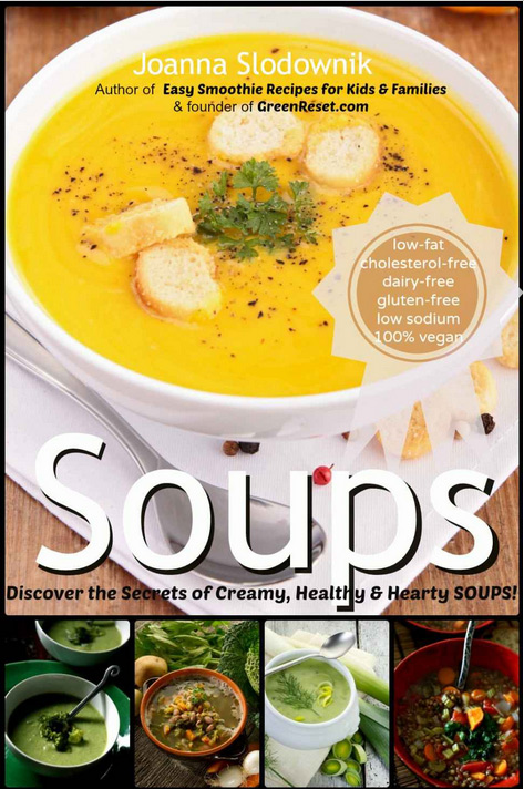 soup-recipe-cookbook-lg