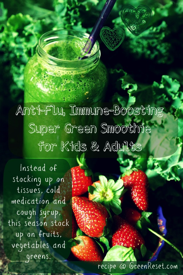 green-strawberry-kale-smoothie0011