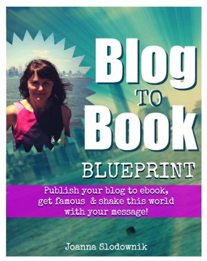 blog-to-book10x300
